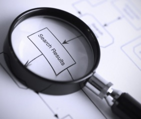 SEO Checklist - Website Visibility