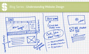 Web Design Blog Introduction