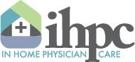 Logo Design - IHPC