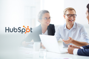 Pros and Cons of HubSpot