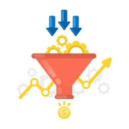 5 B2B Conversion Optimization Tactics