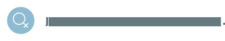 Garofalo Website Testimonial