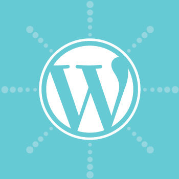 WordPress Web Design Solutions