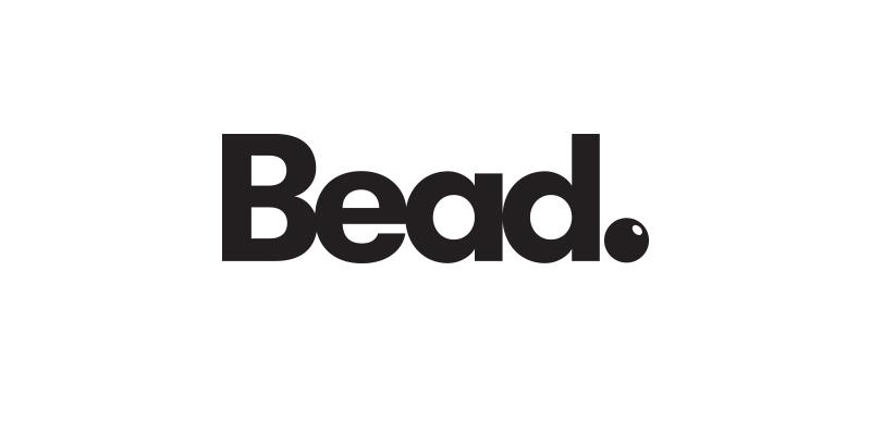 Logo Design - Manufacturing