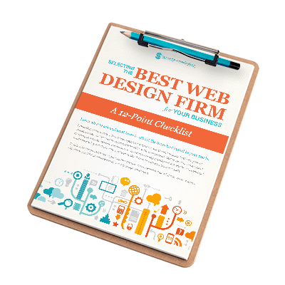 Selecting the Best Web Design Firm