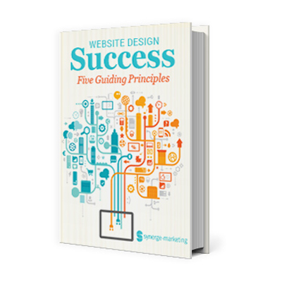 Web Design e-Book