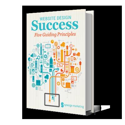 Web Design e-Book