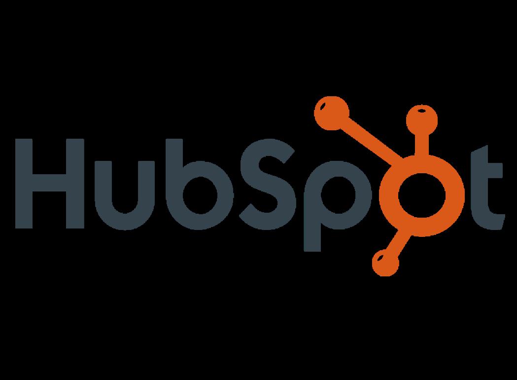 Certified Hubspot Partner in CT