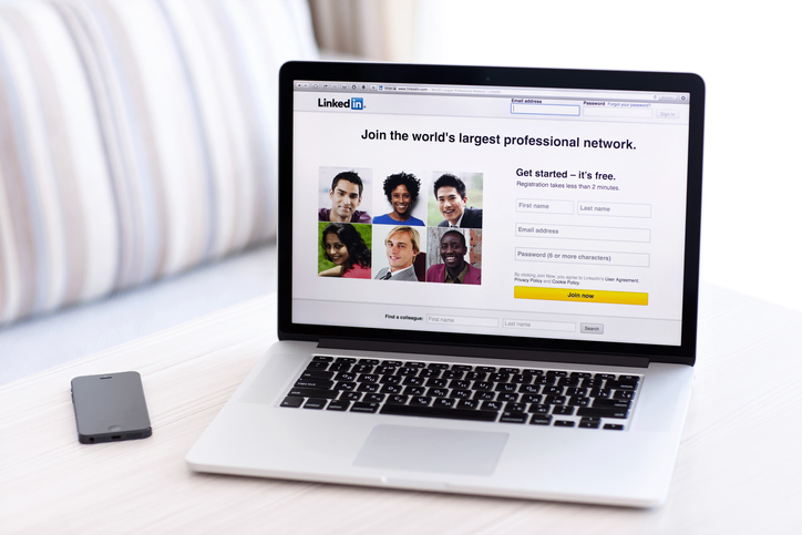 Ways to Use LinkedIn for Business