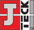 j-teck design testimonial