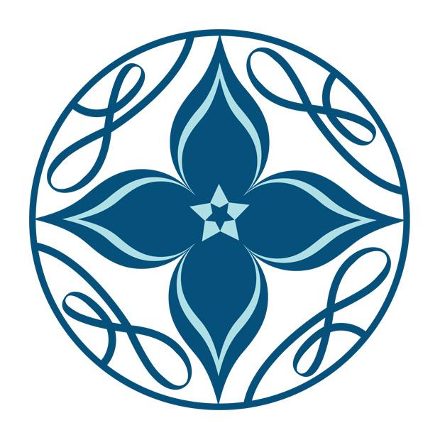 Logo Icon Design - E-Commerce Brand
