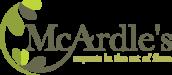 Mcardles design testimonial