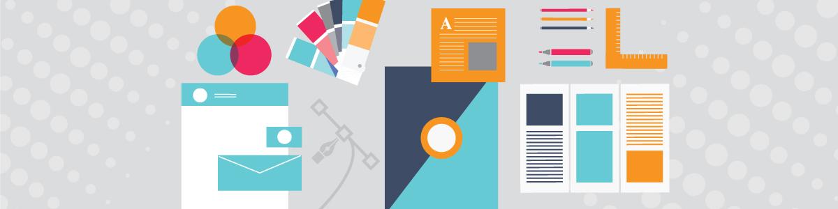 CT Digital Design Services