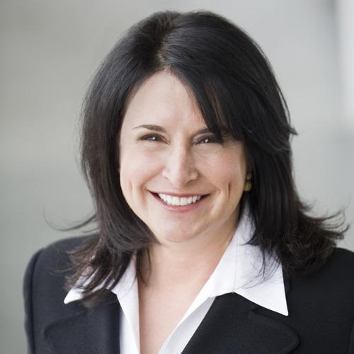 Randi Brawley - Synerge-marketing