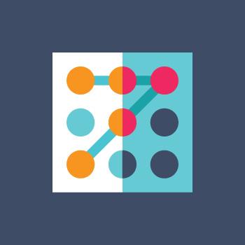 Technology & Website Development CT