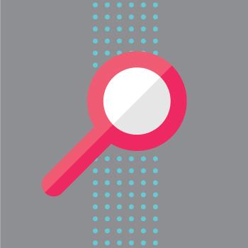 Search Engine Optimization CT