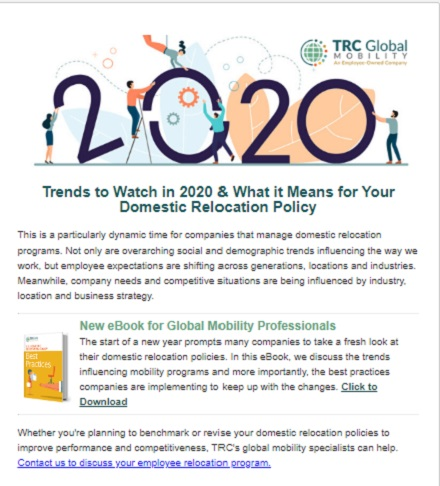 trc-email2020