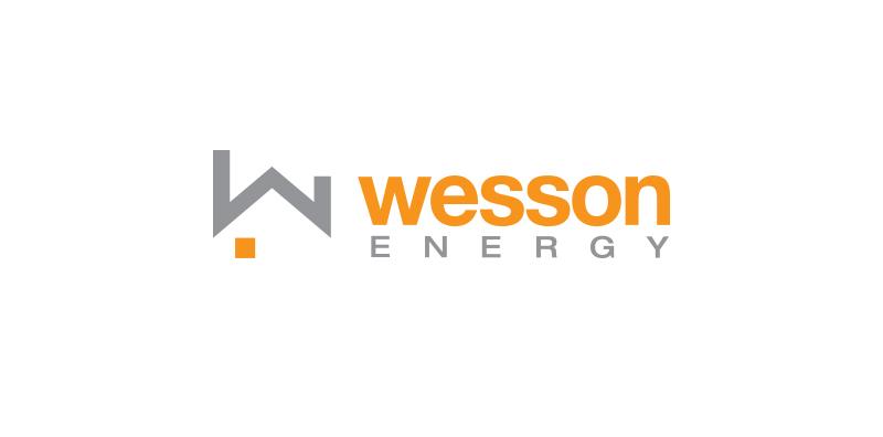 Award-Winning CT Logo Design